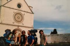 Tirreno-Adriatico-2004-2