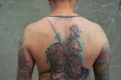 04_Il-pellegrino-dalle-braccia-dinchiostro