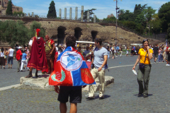 07_La-bandiera-a-Roma
