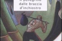 Il-pellegrino-dalle-braccia-dinchiostro