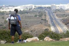 Si-scende-su-Haifa