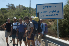 Siamo-quasi-a-Gerusalemme