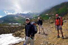 Cacciatori-delle-Alpi-2011