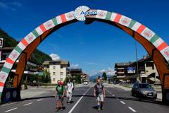 Cacciatori-delle-Alpi-20112