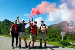 Cacciatori-delle-Alpi-20113