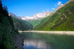 Cacciatori-delle-Alpi-20114