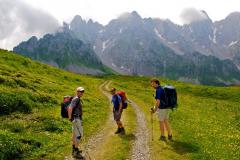 Cacciatori-delle-Alpi-20116