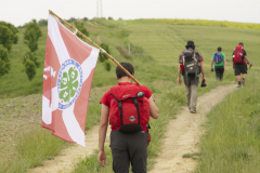 La-Bandiera-Flora-Psicoatleti-Giro-della-Libertà-2012