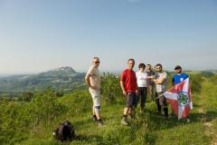 Psicoatleti-Giro-della-Libertà-20121
