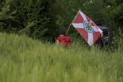 Psicoatleti-Giro-della-Libertà-20123