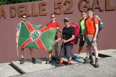 La-Bandiera-Vittoria-Psicoatleti-Giro-delle-Tre-Venezie-2013