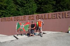 Psicoatleti-Giro-delle-Tre-Venezie-20132