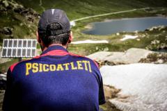 Maglietta-tecnica_-Psicoatleti-Giro-dellAlta-Italia-2014