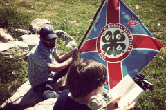 Psicoatleti-Giro-dellAlta-Italia-20143
