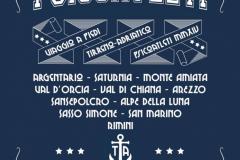 2014-Viaggio-del-Decennale-Tirreno-Adriatico