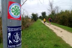 Tirreno-Adriatico-2014-Decennale-Psicoatleti1
