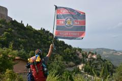 Tirreno-Adriatico-2014-Decennale-Psicoatleti3
