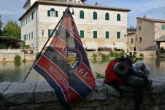 Tirreno-Adriatico-2014-Decennale-Psicoatleti5