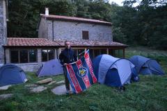 Tirreno-Adriatico-2014-Decennale-Psicoatleti7