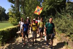 Psicoatleti-2015-Giro-delle-Capitali1