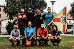 Psicoatleti-2015-Giro-delle-Capitali4