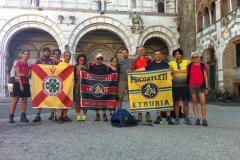 Psicoatleti-2015-Giro-delle-Capitali_-Lucca
