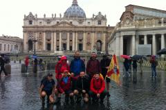 Psicoatleti-2015-Giro-delle-Capitali_-Roma